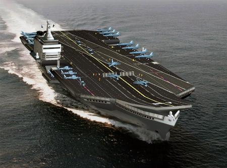 Marinha Russa e Brasileira, necessidades complementares, opções de negócios?