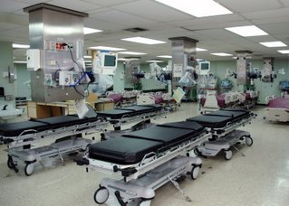 hospital-comfort