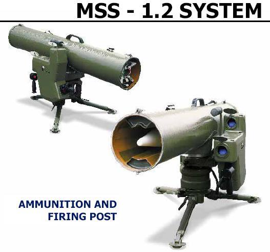 mss12an6
