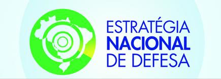 Ministério da Defesa inaugura página exclusiva para as discussões sobre a Estratégia Nacional de Defesa (END)