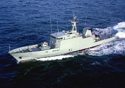 vigilante-400-cl-54