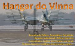 http://pbrasil.files.wordpress.com/2008/12/vinna.png?w=243&h=160#038;h=240