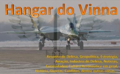 http://pbrasil.files.wordpress.com/2008/12/vinna.png?w=387&h=240
