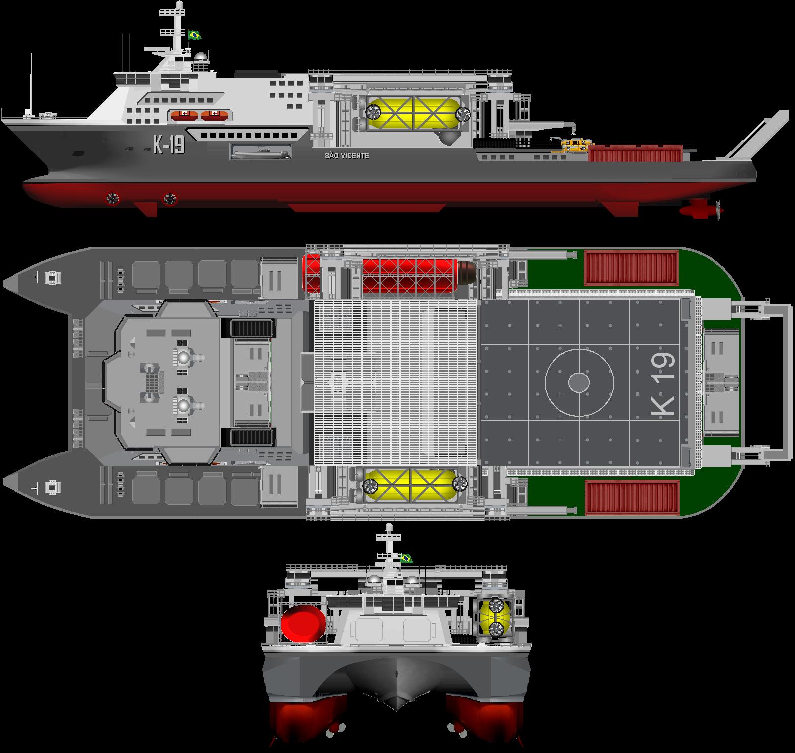 k-19-orpheu1