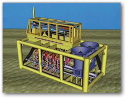 petrobras_subsea_production_01