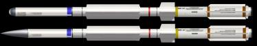 sm-aac-30-ir-rd1