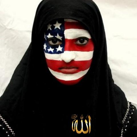 Obama nomeia enviado especial para o mundo muçulmano