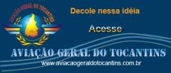 http://pbrasil.files.wordpress.com/2010/02/baner-plano-brasil-01.png?w=243&h=120