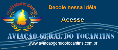 http://pbrasil.files.wordpress.com/2010/02/baner-plano-brasil-01.png?w=390&h=167