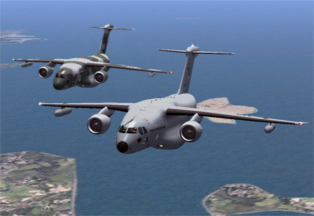 Resultado de imagem para k390 embraer