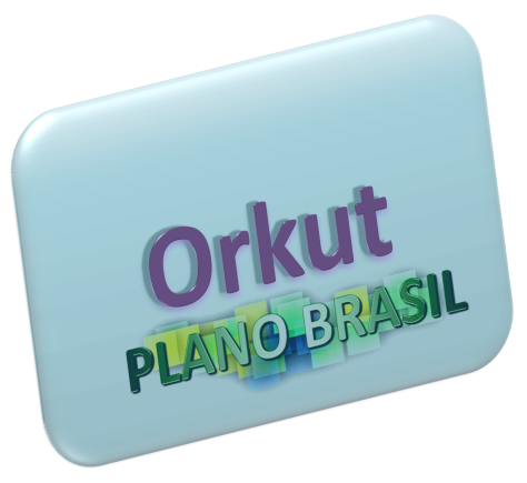 https://pbrasil.files.wordpress.com/2010/03/orkut.png?w=474&h=436