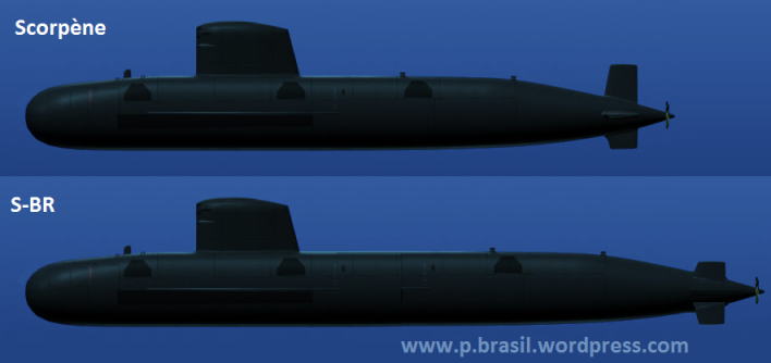 http://pbrasil.files.wordpress.com/2010/05/scorpene.png?w=708&h=334