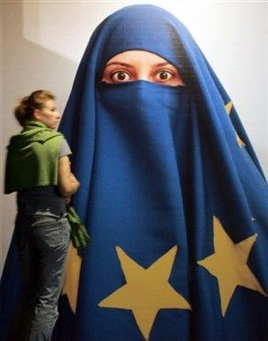 https://pbrasil.files.wordpress.com/2010/07/eurabia.jpg?w=235
