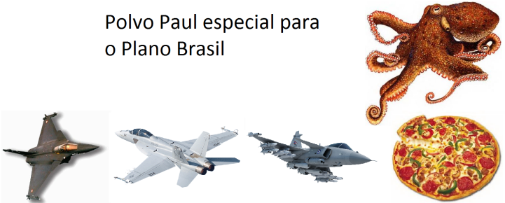 https://pbrasil.files.wordpress.com/2010/07/polvo-paul-plano-brasil3.png