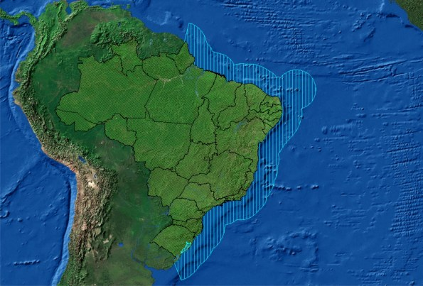 https://pbrasil.files.wordpress.com/2010/08/amazonia_azul.jpg?w=300