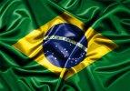 Escola americana proíbe a Bandeira do Brasil