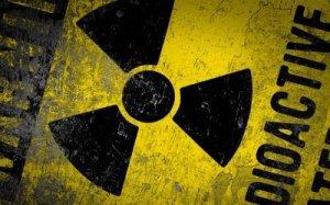 Usinas nucleares de Angra realizarão exercício de segurança