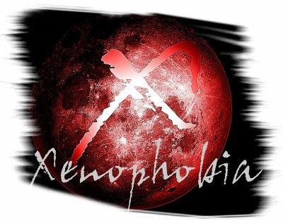 https://pbrasil.files.wordpress.com/2010/08/xenofobia.jpg?w=300