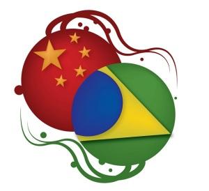 Jornal questiona se China é parceira ou 'saqueadora' do Brasil