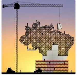 Economia brasileira descolou de vez da dos Estados Unidos