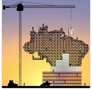 https://pbrasil.files.wordpress.com/2010/09/economiabrasileira.jpg?w=300
