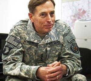 Otan estuda enviar mais 2.000 soldados ao Afeganistão