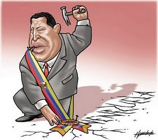 https://pbrasil.files.wordpress.com/2010/09/hugochavez.jpg?w=300