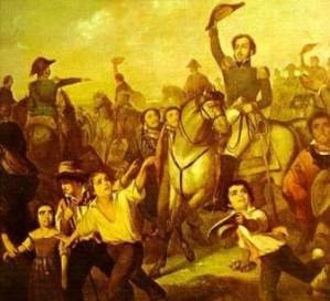 Independência do Brasil, até onde somos independentes? – Parte 1