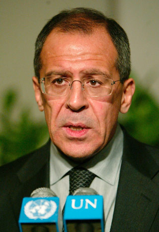 https://pbrasil.files.wordpress.com/2010/09/lavrov1.jpg?w=206