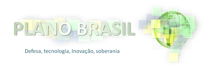 https://pbrasil.files.wordpress.com/2010/09/pb-bunner.png